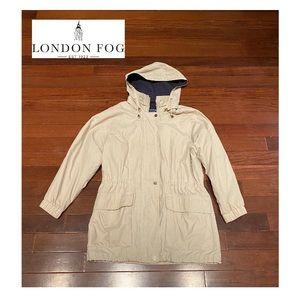 London Fog | Women's Jacket